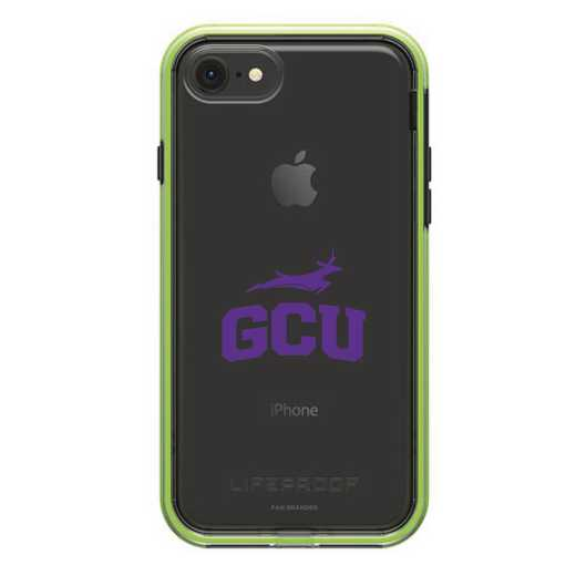 IPH-87-NF-SLA-GCU-D101: FB Grand Canyon SL?M  iPHONE 8 AND iPHONE 7